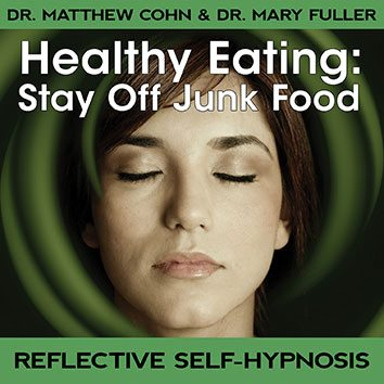 Healthy Eating – Stay Off Junk Foods