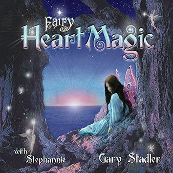 Fairy HeartMagic