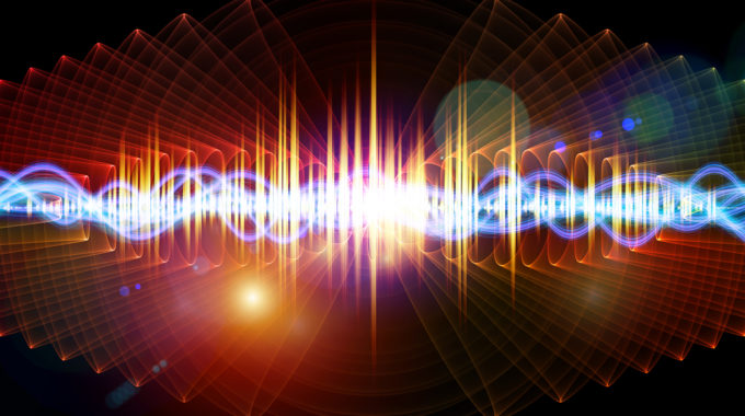 The Science Behind Binaural Beats Brainwaves